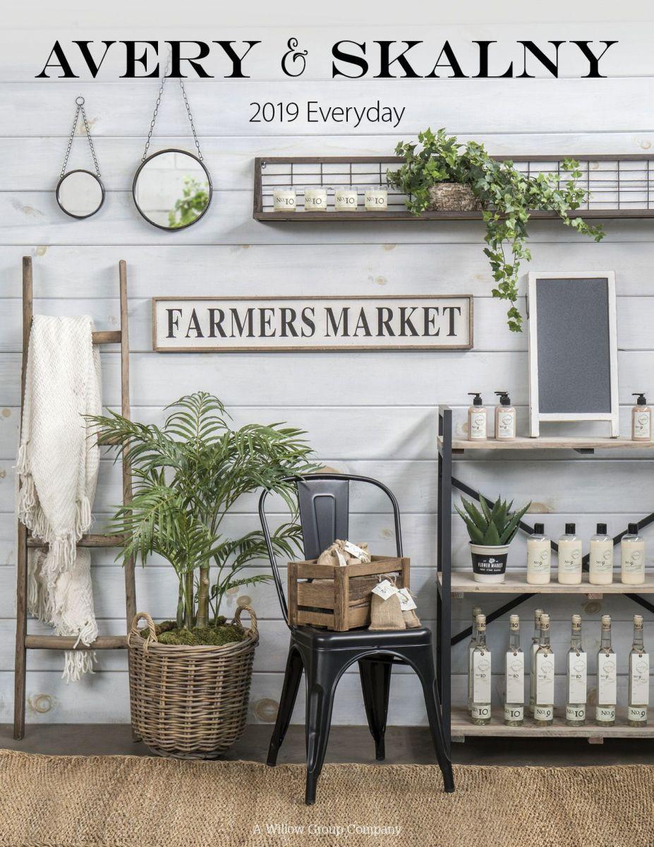 Wholesale Home Decor Farmhouse