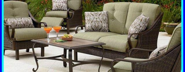Big Lots Outdoor Furniture