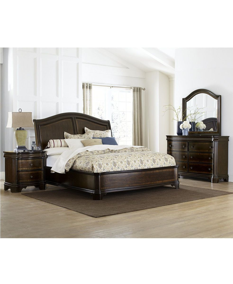 Macy's Bedroom Furniture