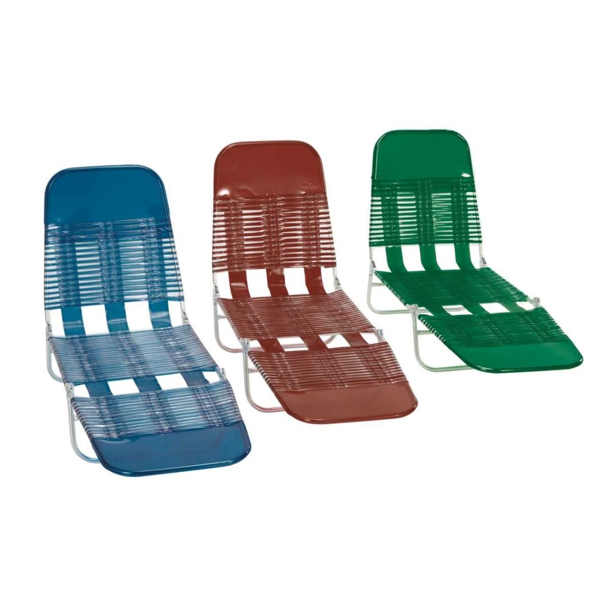 Cheap Outdoor Lounge Chairs