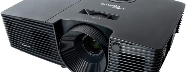 Best Outdoor Projector 2020