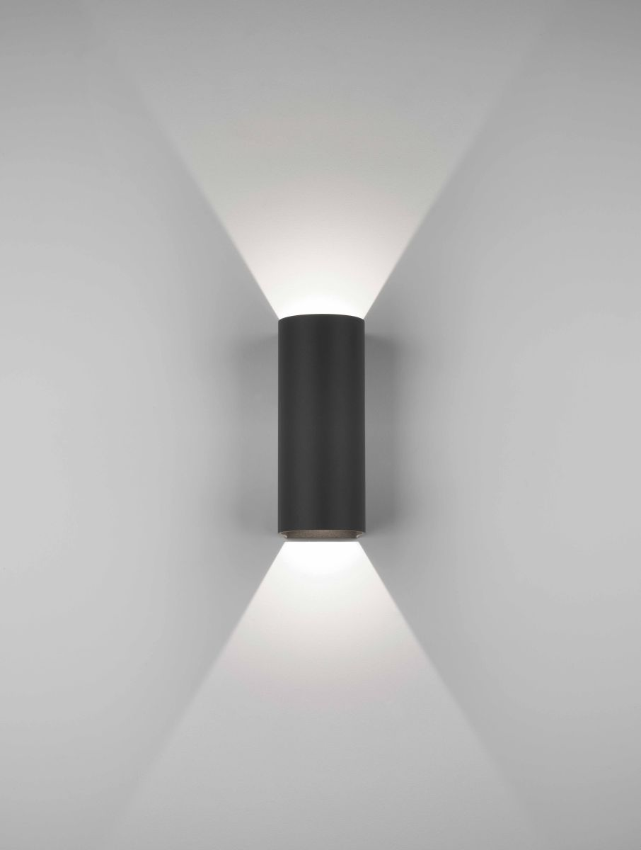 Outdoor Wall Mounted Lights