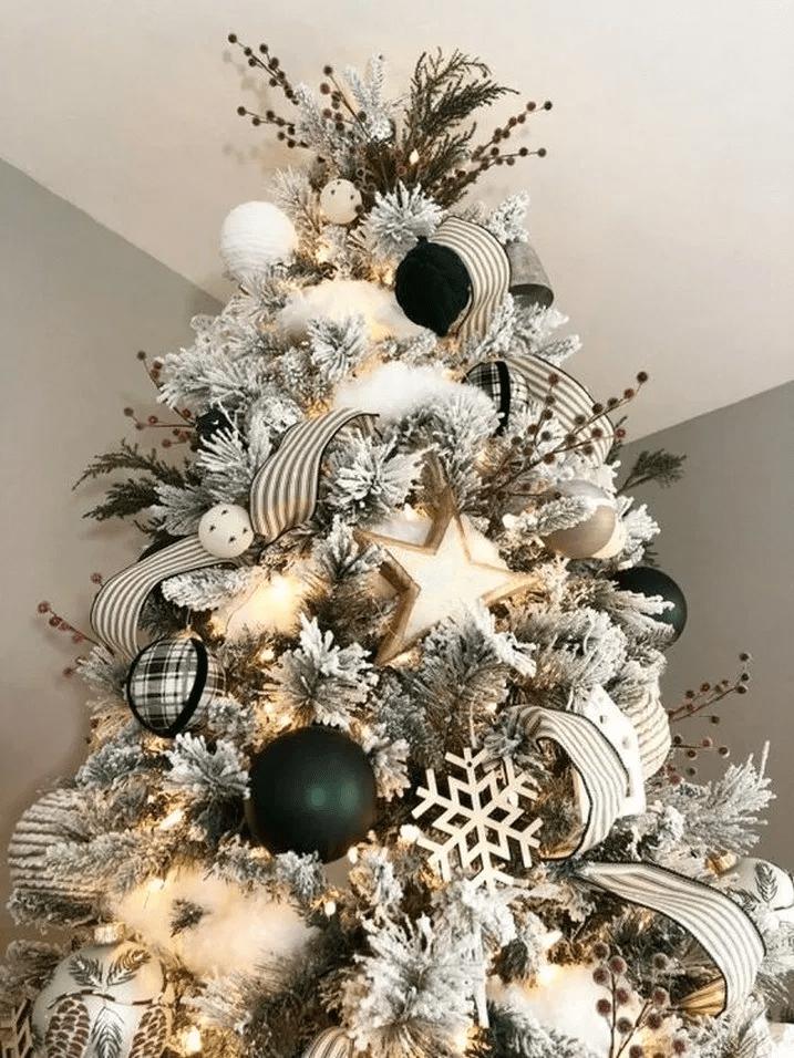 Christmas Decorations Ideas 2020