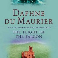 Book review: The Flight of the Falcon