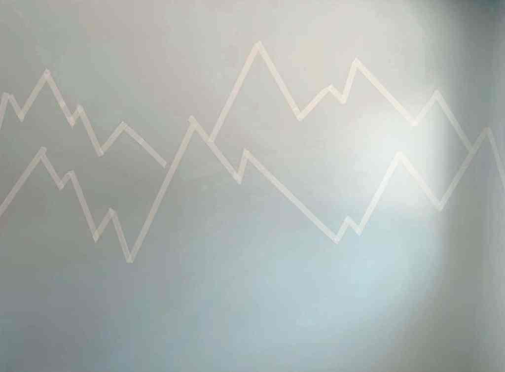 Comment créer une peinture géographique dans une chambre