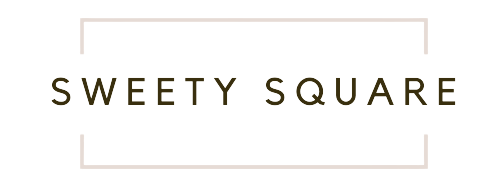 sweety square