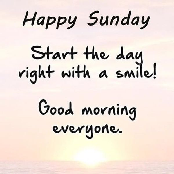 1-sunday-morning-quotes