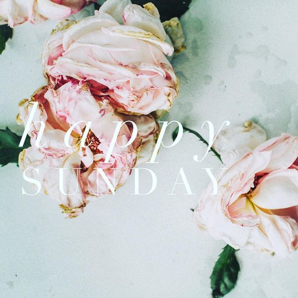 15-fine-happy-sunday-images-with-quotes
