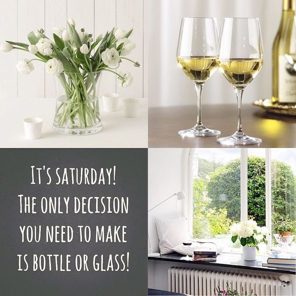 29-it-is-saturday-the-only-decision-you-need-to-make-is-bottle-or-glass