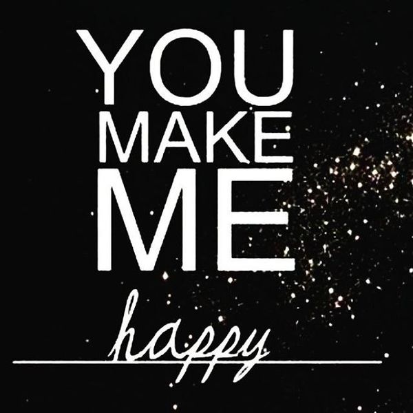 3-you-make-me-happy