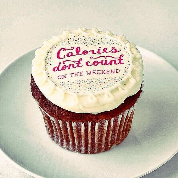 5-cupcake-on-the-weekend