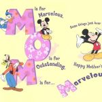 funny happy birthday mother pictures