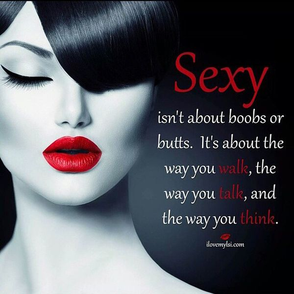 sex quotes for her images