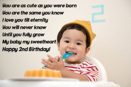 Cute baby photos with love messages 4k pictures 4k pictures about good morning good night messages quotes and sayings for mothers day love quotes mothers day love sayings cute baby baby wallpapers cute baby cute altavistaventures Images