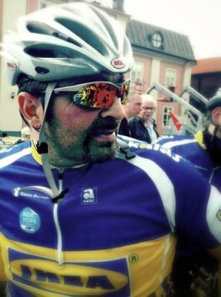 gio_cykel