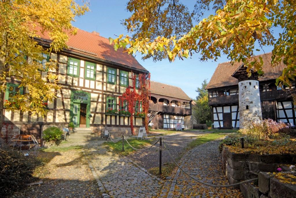 Freilichtmuseum_Hohenfelden_c_WA_Kleine_Arche