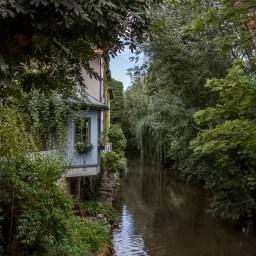 Unser schönes Erfurt