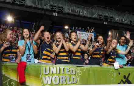 UWG19_RugbyU18-5