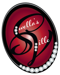 Swella's Ville