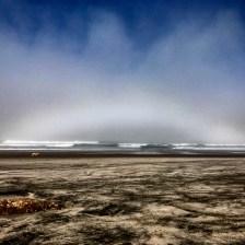 Fogbow