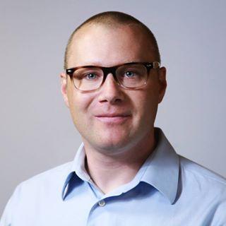 Dustin Olenslager