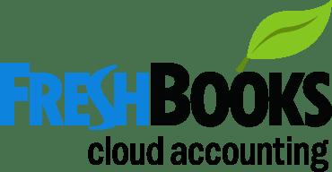 Freshbooks Alternative