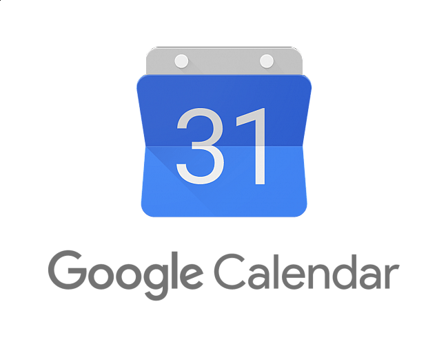 Google Calendar Alternative