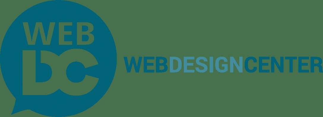 https://i2.wp.com/swellsystem.com/wp-content/uploads/2018/06/WEBDC-LOGO-horisontal.png?ssl=1