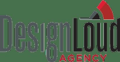 https://i2.wp.com/swellsystem.com/wp-content/uploads/2018/06/designloud-inc-logo.png?ssl=1