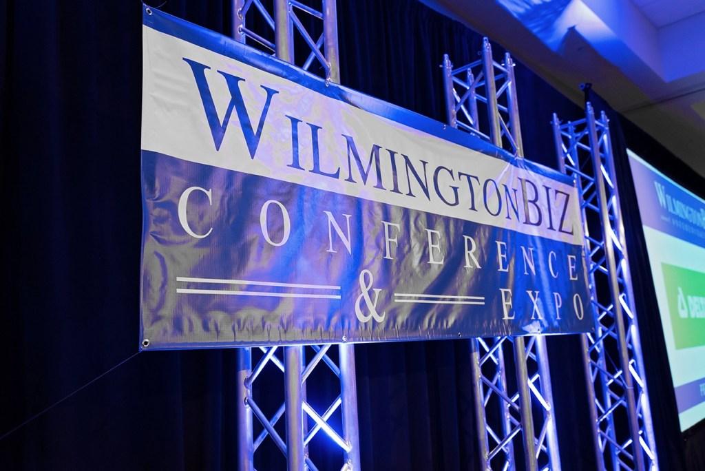 Wilmington area firms among finalists for 2018 NC TECH Awards   WilmingtonBiz 8