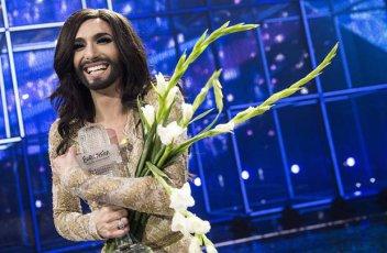 Eurovision_Austria_Conchita_Wurst_drag_queen-378590