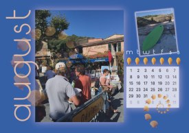 calendar-cover-august-resubmit-2