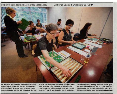 ScrabbleclubDagbladLimburger-20-06-2014