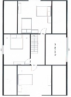 Upper Level Cottage 15