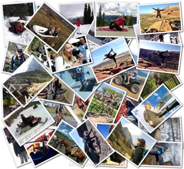 SAwithJB Bio Adventure Collage