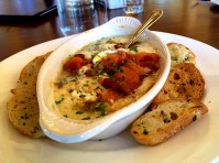 pine-creek-cookhouse-appetizer