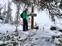 snowshoe-gods-mailbox