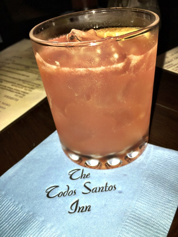 todos-santos-inn-cocktail