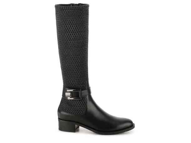 Aquatalia Odilia Boot