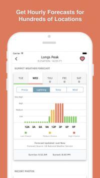 OpenSummit-App-1