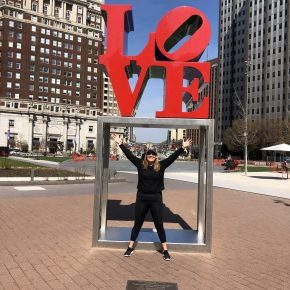 Wowed By Philadelphia in 45 Hours: What to Do and Where to Eat in the City of Brotherly Love