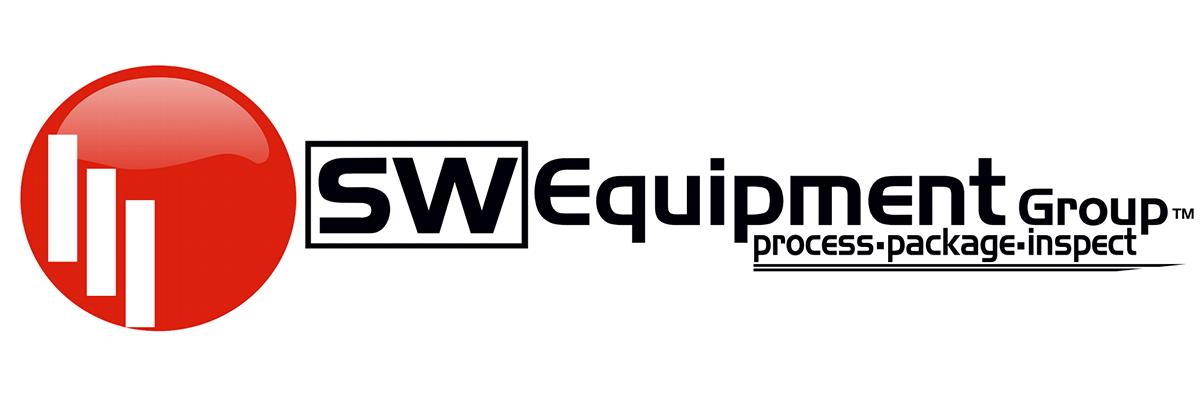 Southwest Equipment Group