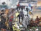 """Dream Factory"" (2011)"