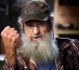 duckdynasty-square
