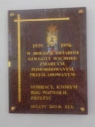DSC03064