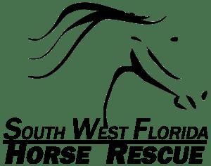 SWFHR - Logo
