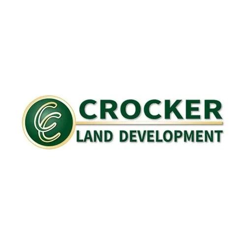 Crocker Land