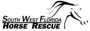 South West Florida Horse Rescue (SWFHR)