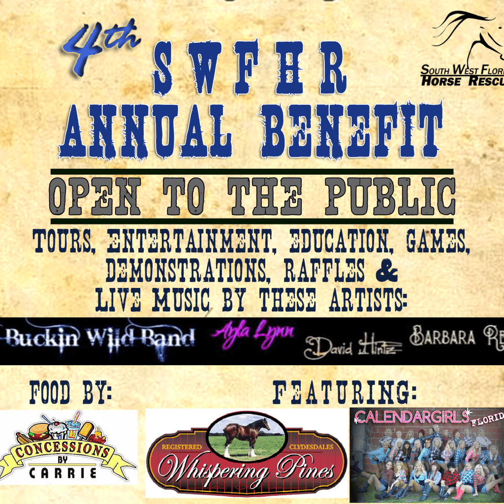 4th-annual-benefit-headline