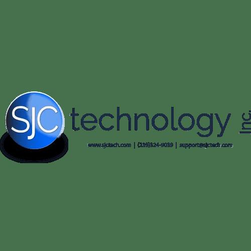 SJC Technology, Inc.